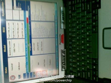 20123241539551.jpg
